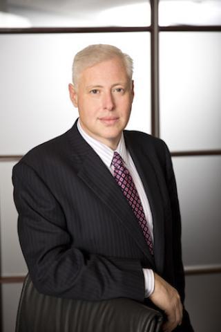 P. André Katz