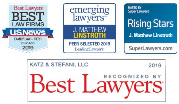Best Lawyers verified